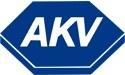 AKV Langholt